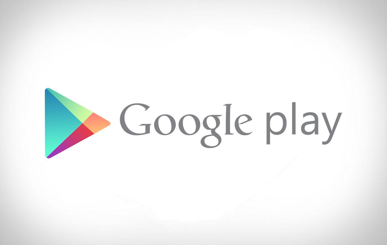 Google-Play-Store-5.3.6-APK